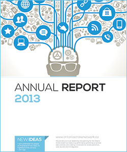OSN_Annual_Report_2013-1